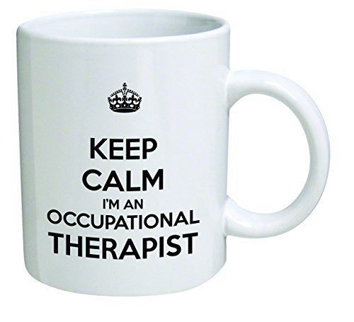Occupational Therapy Gifts for Fabulous OTs | The Sensory ...
