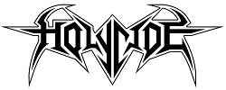 KAOTHIC + THE HERETIC ORDER + HOLYCIDE
