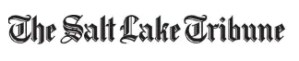 Salt-Lake-Tribune