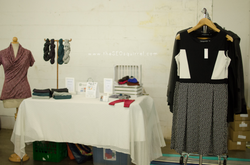 Ottawa-Makers-Pop-up-Bazaar-Stephanie-de-Montigny-The-SEO-Squirrel-Business-Product-Photography-8861