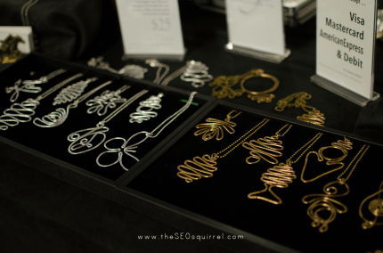 Ottawa-Makers-Pop-up-Bazaar-Stephanie-de-Montigny-The-SEO-Squirrel-Business-Product-Photography-8867