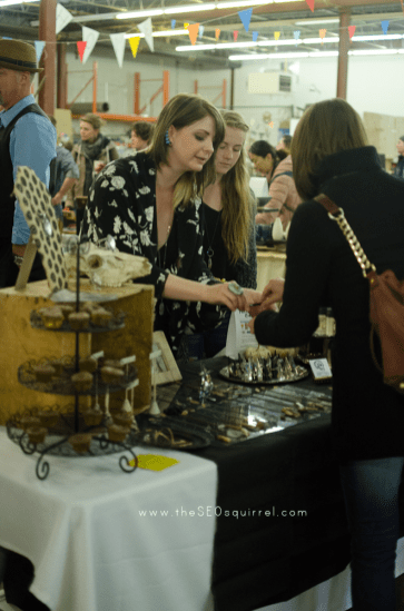 Ottawa-Makers-Pop-up-Bazaar-Stephanie-de-Montigny-The-SEO-Squirrel-Business-Product-Photography-8887