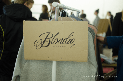 Ottawa-Makers-Pop-up-Bazaar-Stephanie-de-Montigny-The-SEO-Squirrel-Business-Product-Photography-8968