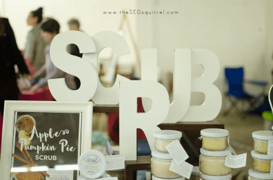 Ottawa-Makers-Pop-up-Bazaar-Stephanie-de-Montigny-The-SEO-Squirrel-Business-Product-Photography-8986