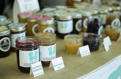 Ottawa-Makers-Pop-up-Bazaar-Stephanie-de-Montigny-The-SEO-Squirrel-Business-Product-Photography-8993