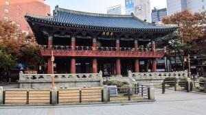 bosingak_belfry_bell_tower_in_seoul