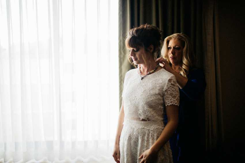 Southern_Surprise_Wedding_0062