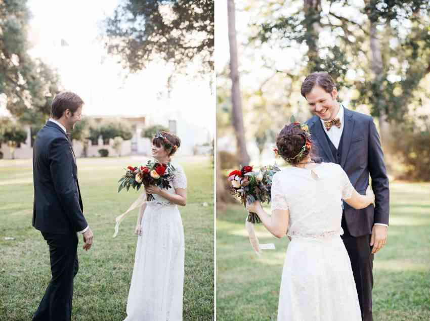 Southern_Surprise_Wedding_0070