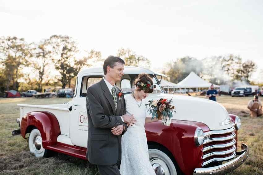 Southern_Surprise_Wedding_0087