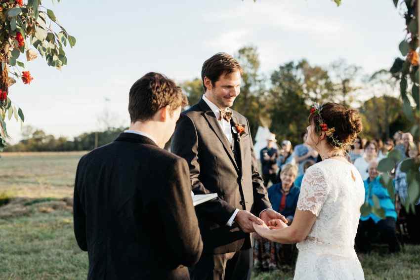 Southern_Surprise_Wedding_0091