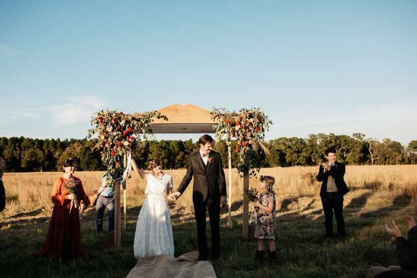 Southern_Surprise_Wedding_0099