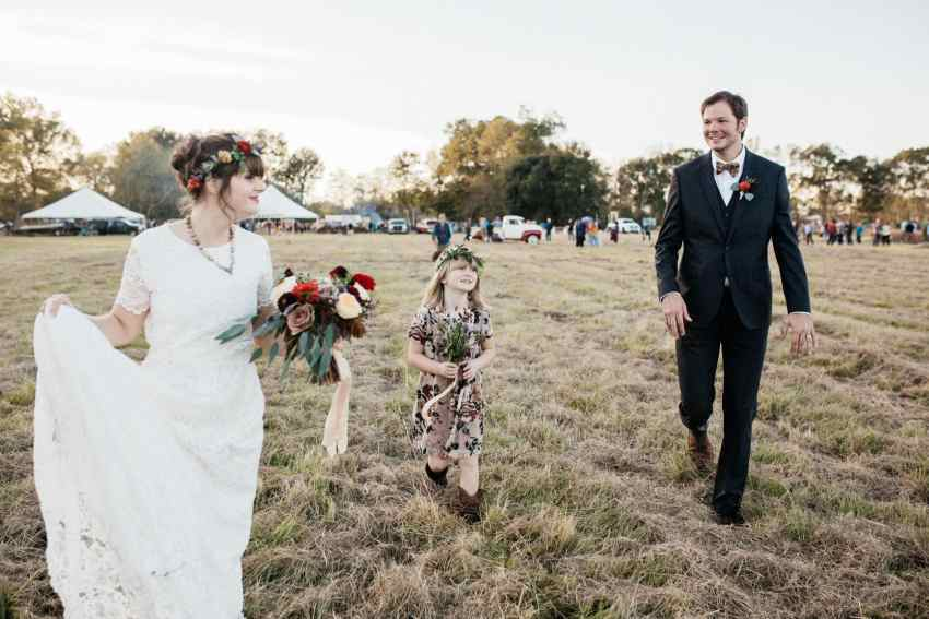 Southern_Surprise_Wedding_0102