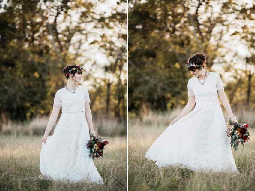 Southern_Surprise_Wedding_0103