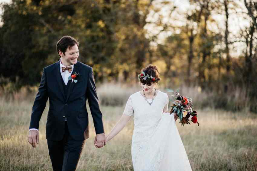 Southern_Surprise_Wedding_0106