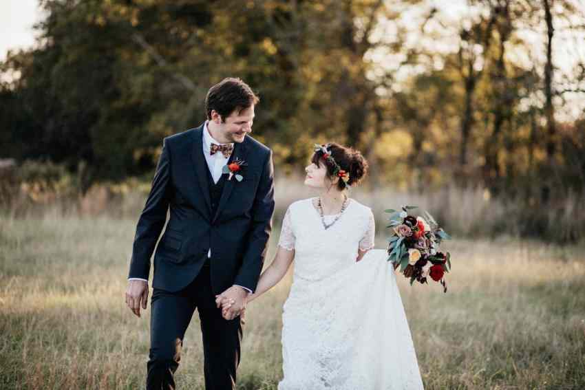 Southern_Surprise_Wedding_0107