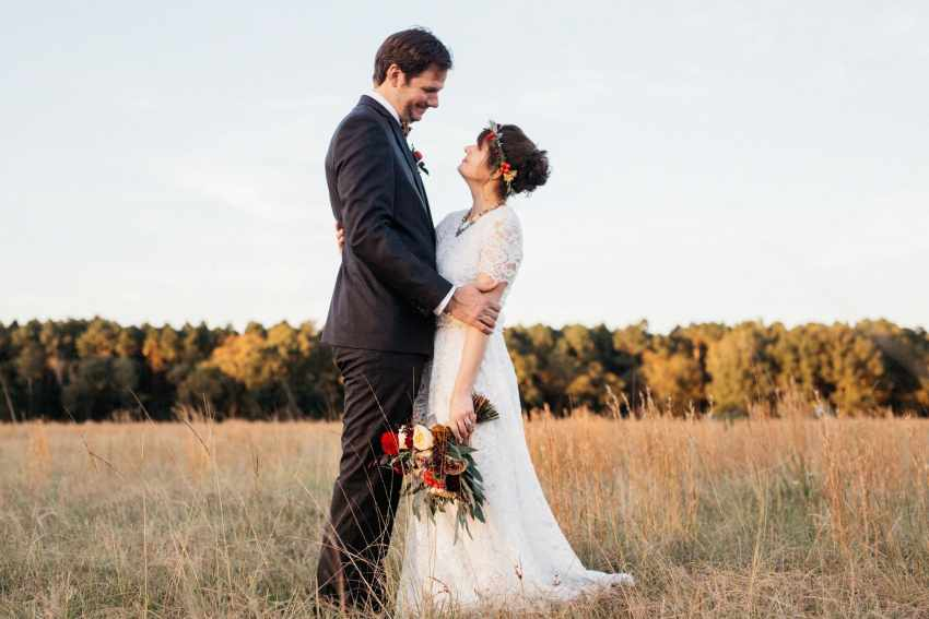 Southern_Surprise_Wedding_0117