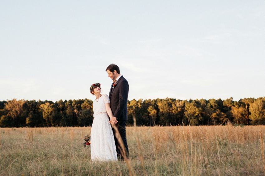 Southern_Surprise_Wedding_0118
