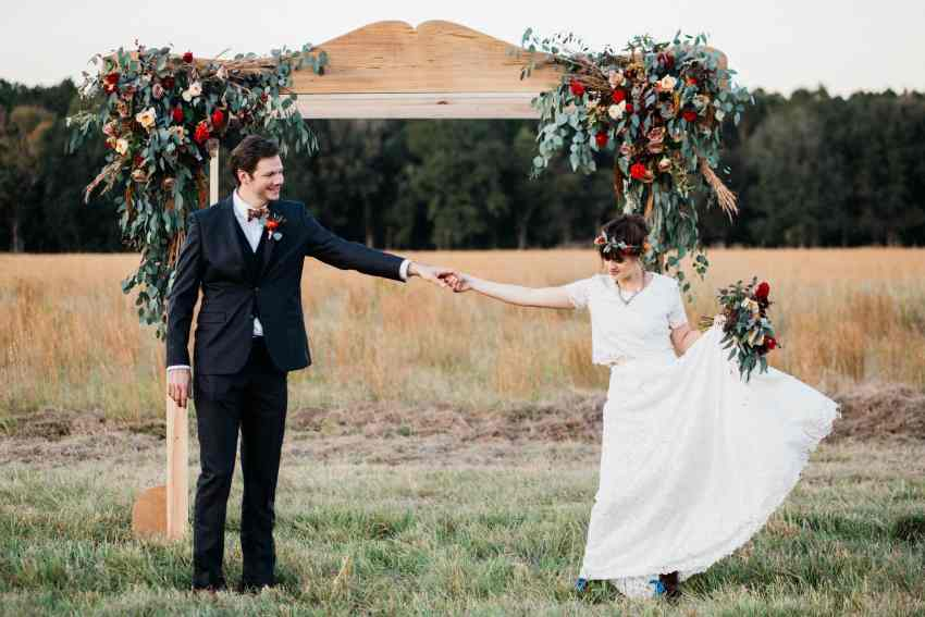 Southern_Surprise_Wedding_0128