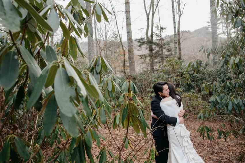 North_Carolina_Cabin_Wedding_0218