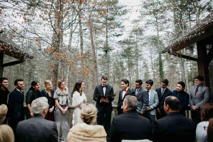 North_Carolina_Cabin_Wedding_0233