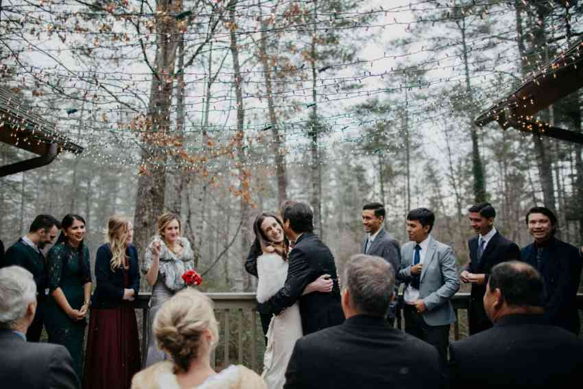 North_Carolina_Cabin_Wedding_0252