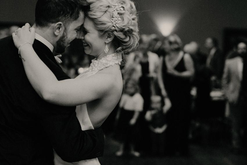 Classic Urban Wedding_0073