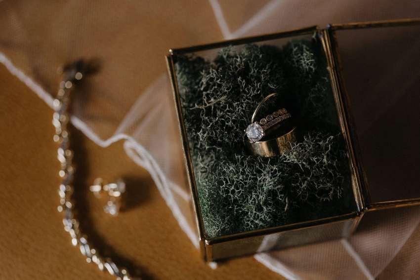 new-orleans-wedding_0006