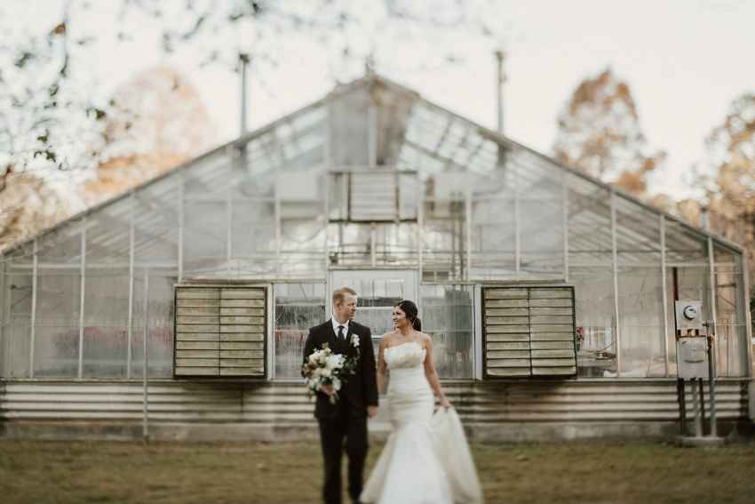 Orangerie Wedding_0041