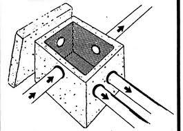SepticPro-Septic Engineering-Installation-Maintenance in