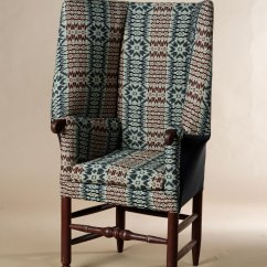 Windsor Style Chairs Bedroom Chair Marks And Spencer Woodstock - Alex Pifer's The Seraph