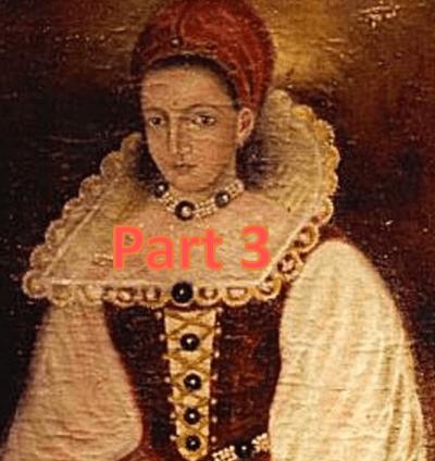 blount countess, bram stoker dracula