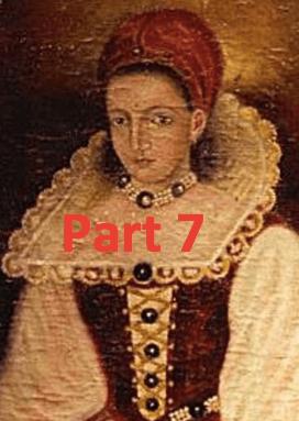 elizabeth bathory serial killer