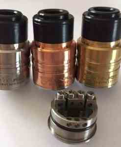 Sonar RDA by MCV Philippines