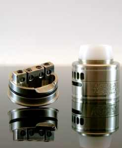 Warhead 30mm RDA