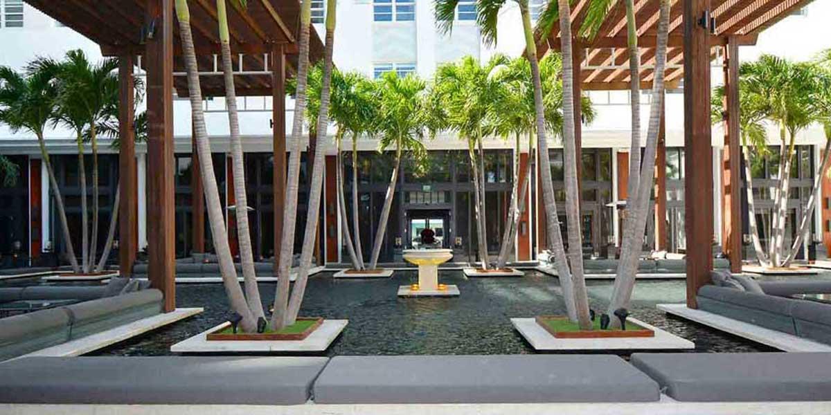 View the profiles of people named dikeledi setai. The Setai Miami Beach Sales And Rentals