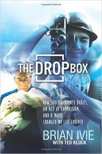 ivie_dropbox