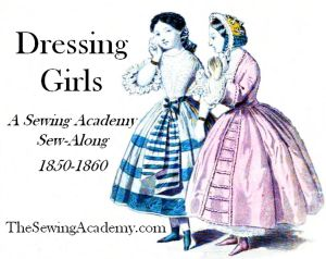 DressingGirls