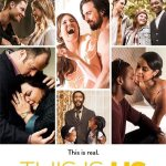 Whos excited for the return of nbcthisisus tonight??