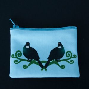 tui-coin-purse-small-2