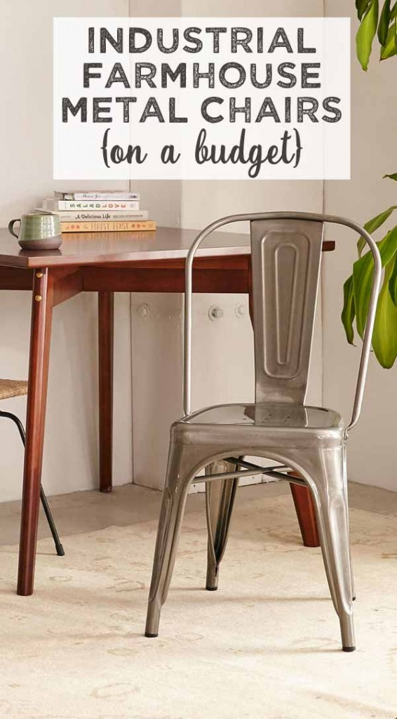 Image Result For Cheap Dining Room Table And Chairs