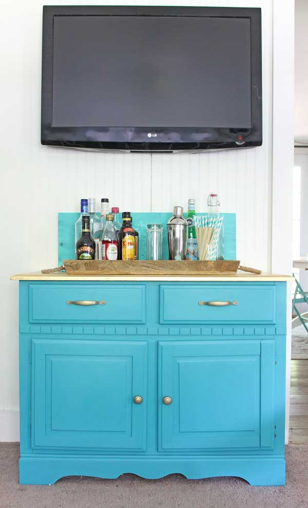 shabby-creek-blue-cabinet