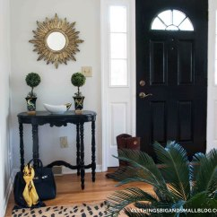 Gray Paint Colors For Living Room Beautiful Rooms With Leather Furniture Your Home Best Benjamin Moore The Ever