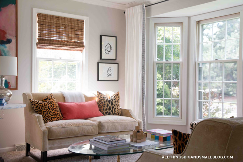 gray paint colors for living room white accessories your home best benjamin moore the to open up any space