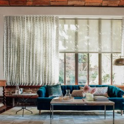 Window Treatments For Living Room Pictures Of Modern Interior Design 5 Ideas Windows The Shade Store Solar Shades And Drapery On By