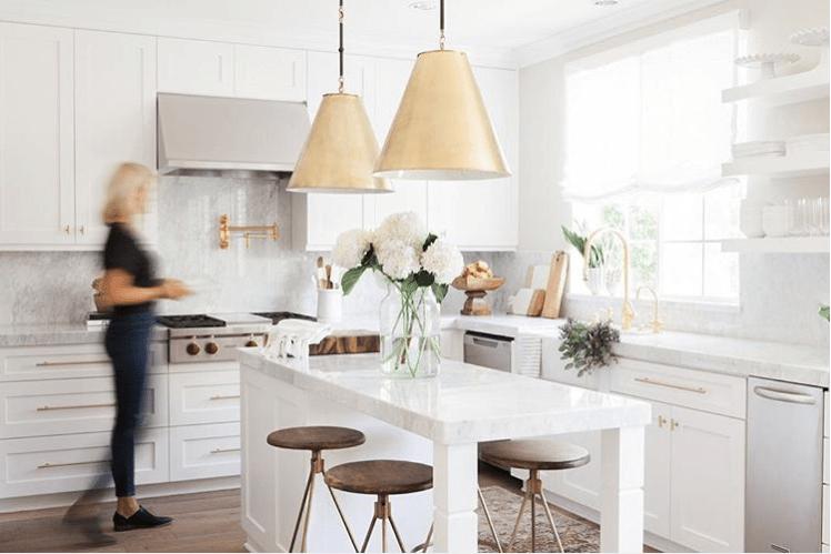 kitchen shades craigslist island roman for the shade store white