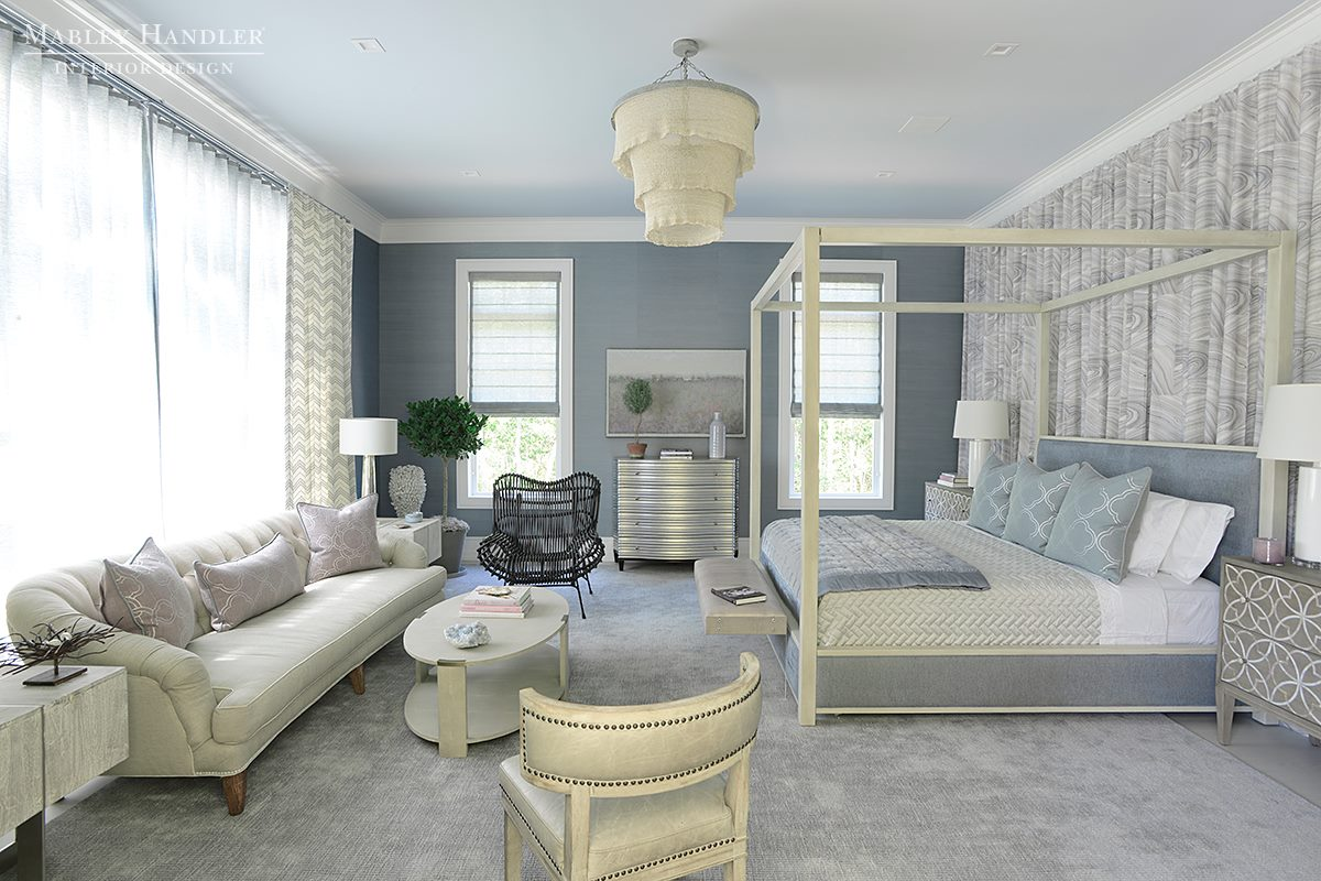 bedroom drapes and curtains ideas the