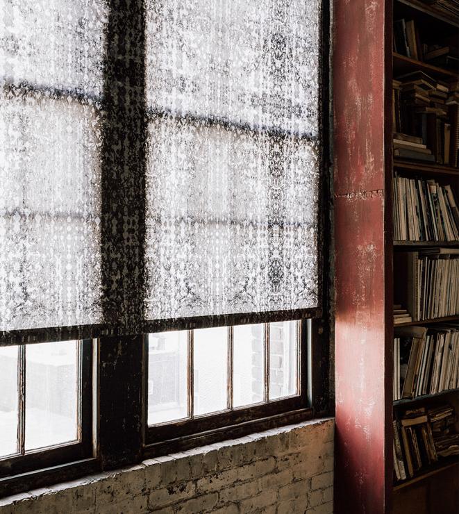 farmhouse style window treatments the