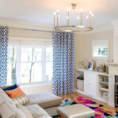 Living Room Valances Ideas Leather Designs Curtain The Shade Store Blog
