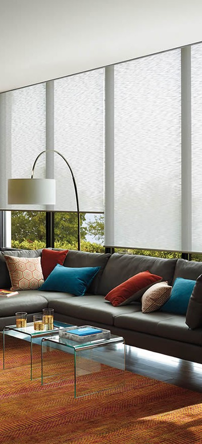 Curtains And Blinds Hornsby Decorate Our Home With Beautiful