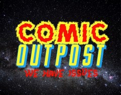 comicoutpost